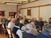 2013 - Výroční členská schůze 27. 2.