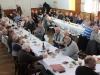 Výroční schůze-2018-Komárov