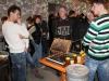 Výstava-110 let včelařství v Napajedlích